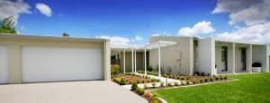 Valley Homes design Raworth