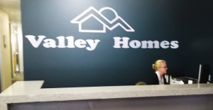 Valley Homes Maitland