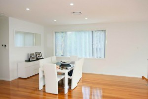 Valley Homes Custom Design Soldiers Point New South Wales
