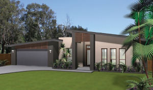 Valley Homes Maitland Financing home investor real estate