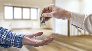 Attracting top tenants tips for investors