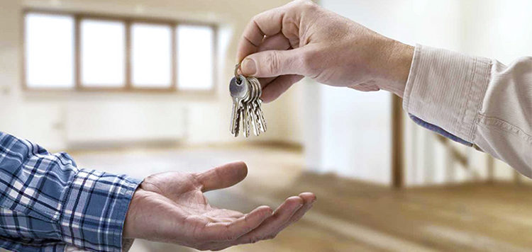 Attracting top tenants tips for investors