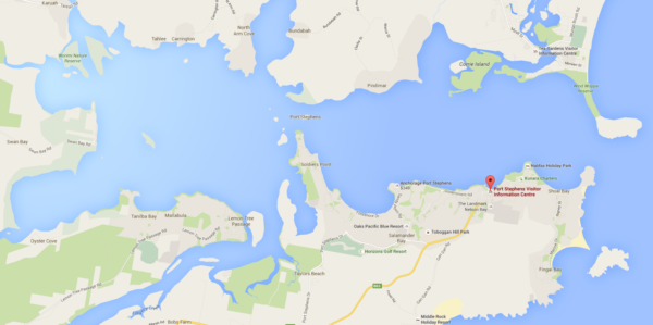 Valley Homes Port Stephens build a home investment