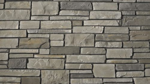 Cultured Stone Boral PGH Bricks Valley Homes