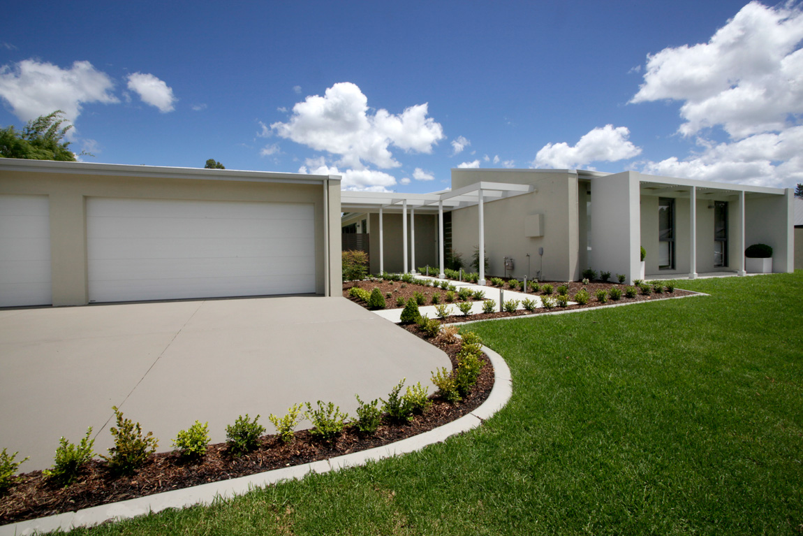 Affordable architecture build plans builder hunter valley