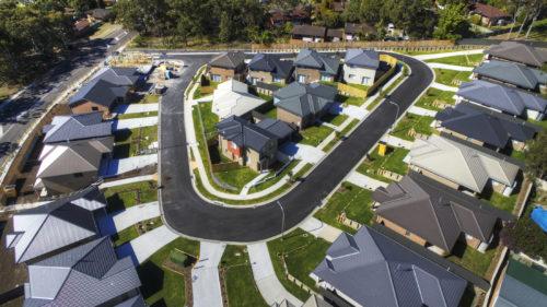 DEVELOPER CHECKLIST: QUESTIONS TO ASK YOUR MULTI-UNIT BUILDER